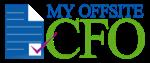 My_Offsite_CFO_150