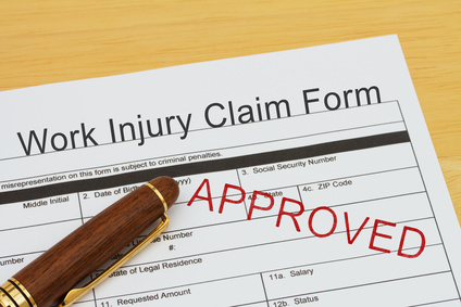 Worker's Compensation Regulations