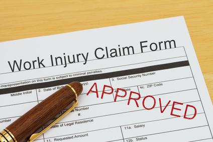 Worker's Compensation Regulations